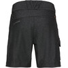 VAUDE Tremalzini Shorts Women black